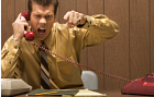 How to Leave Strong Sales Voicemails That Get Results