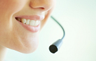 2 Secrets To Supercharge Your B2B Telemarketing
